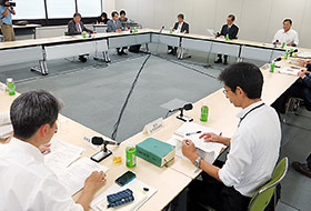 スイッチ直後品目等の検討・検証に関する専門家会合
