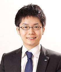 薬学ゼミナールお茶の水教室 小林 真氏