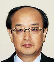 木倉敬之氏