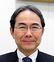 健康ライフコンパス・斎藤健一社長