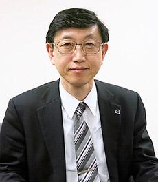 日本薬剤師会副会長・三浦洋嗣氏