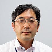 医薬品医療機器総合機構品質管理部・櫻井信豪部長
