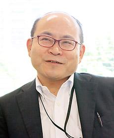 神田裕二医薬食品局長