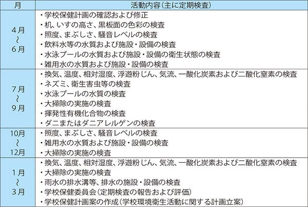 g00045_20140901_04-03
