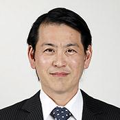 グレン・スノハラ日本法人社長