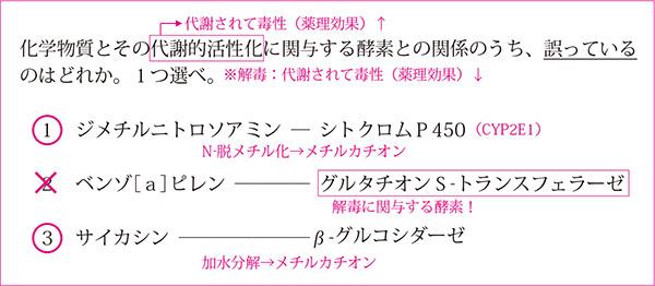 g00046_20141101_07-03