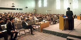 茨城県薬剤師学術大会で報告された