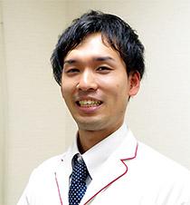 松野寛さん