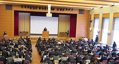 都内で開かれた全国医療機器開発会議の初会合
