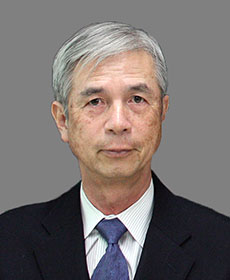 小林資正組織委員長