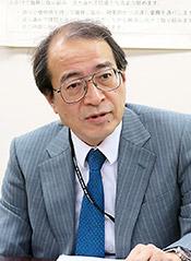 中垣英明医薬・生活衛生局長