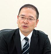 福島靖正健康局長