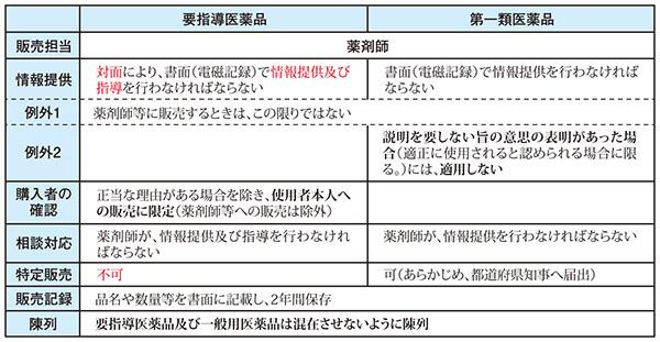 g00053_20160101_09-04