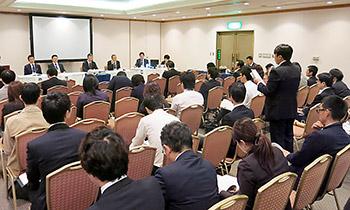 日本病院薬剤師会東北ブロック第6回学術大会