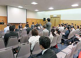 第10回日本緩和医療薬学会年会