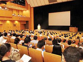 第20回OTC医薬品等広告研修会
