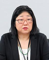森光敬子研究開発振興課長