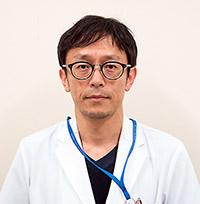 鈴木賢一氏