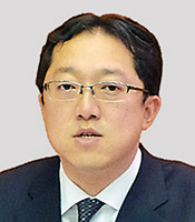 青木宏憲社長