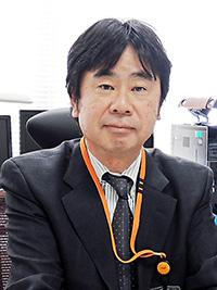 日本精神薬学会・吉尾隆理事長
