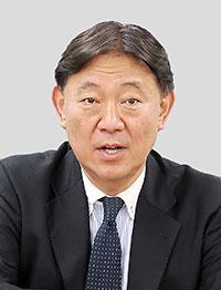 鈴木康裕医務技監
