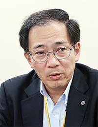 宮本真司医薬・生活衛生局長