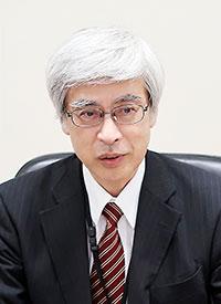 武田俊彦医政局長