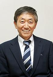 武田設置準備室長