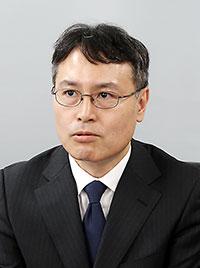 三浦明経済課長