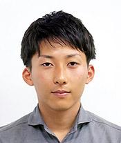 代表の奈良さん