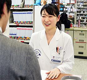 山口友香さん