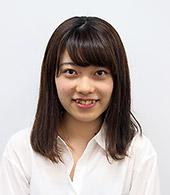 代表の北川智子さん