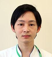小川純弘さん